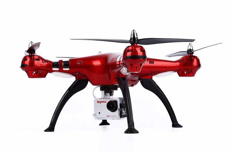 flycam là gì