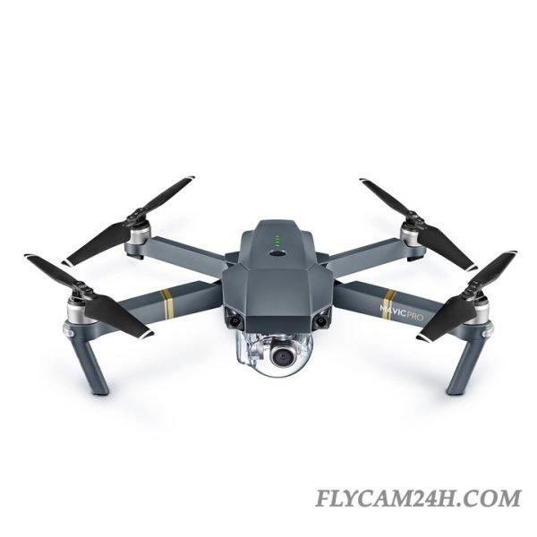 nên mua flycam nào