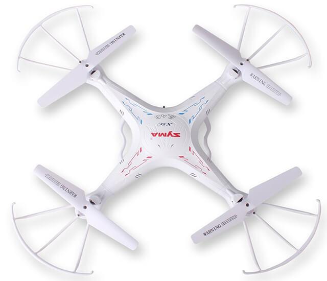 flycam giá rẻ