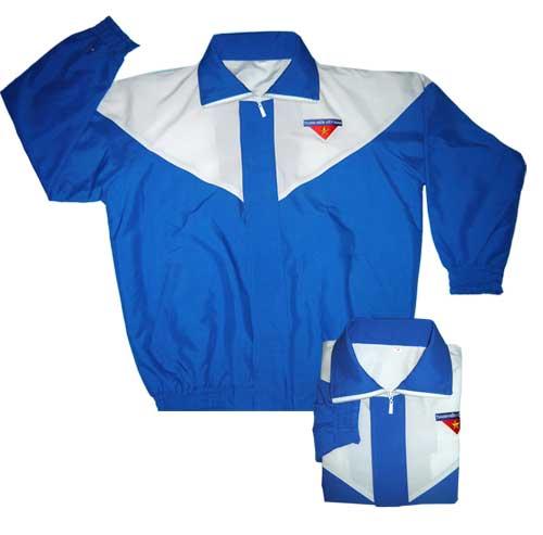 mẫu áo đoàn thanh niên